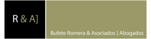 Bufete Romera y Asociados